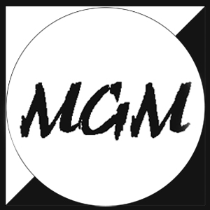 MGM・megumi工房